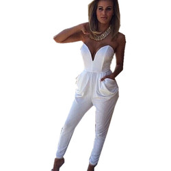 Oyee fashion 2017 rompers womens jumpsuit overalls summer jumpsuit women strapless long pants loose jumpsuits plus.jpg 250x250