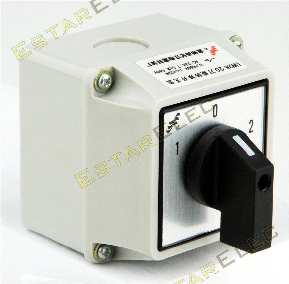 4 G BS 12x-R NiMH 12 V 1700 mAh BSB 12 G Power Smart Batterie /& 1//4; AEG BS 12x-r