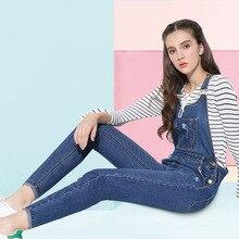 Женщины джинсы проблемные джинсы полосатый общая denim габаритные