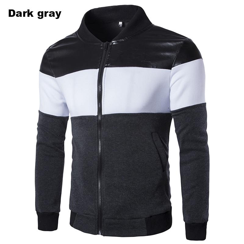 Online Get Cheap Mens Fleece Jacket Sale -Aliexpress.com | Alibaba ...