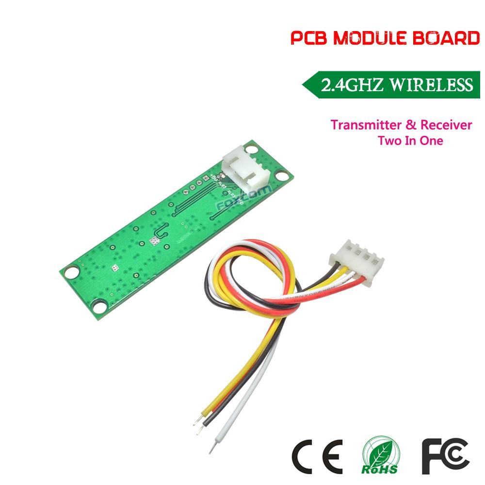 PCB-5