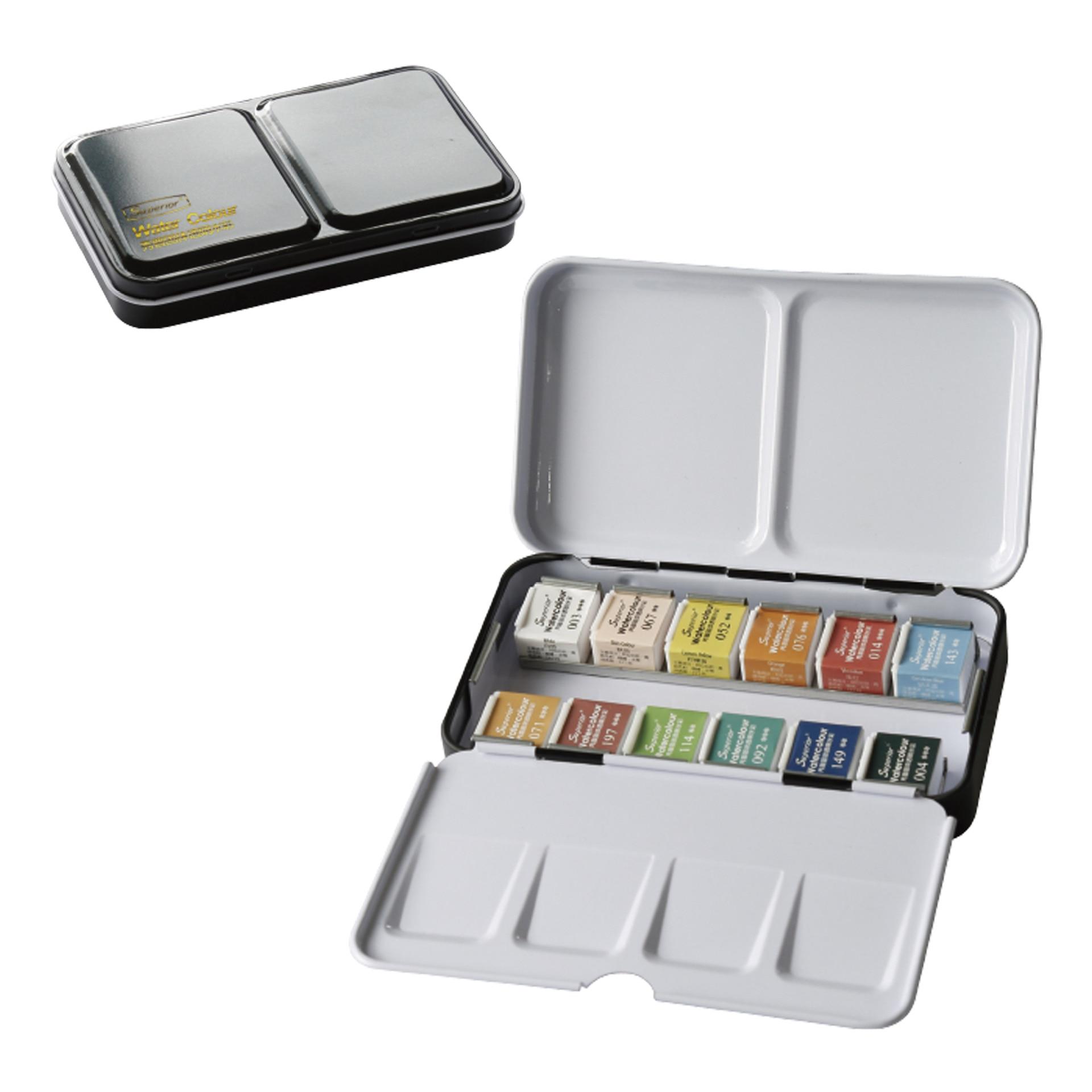 superior 12 24 36 48 cores pigmento 04