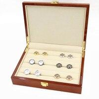 free shipping wedding jewelry box wood gift box factory price selling