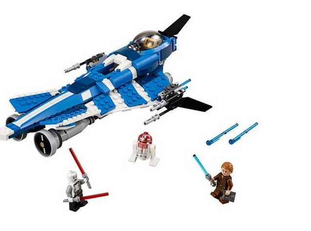 2016-New-369pcs-Bela-10375-Star-Wars-Building-Blocks-Anakins-Custom-Jedi-Starfighter-Toys-Minifigures-Compatible (1)