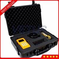 LM500 Visor a Cores TFT Portátil Leeb Da Dureza com interface USB dispositivo de medição De dureza do Metal Durômetro Digital|leeb hardness tester|hardness tester|digital durometer -