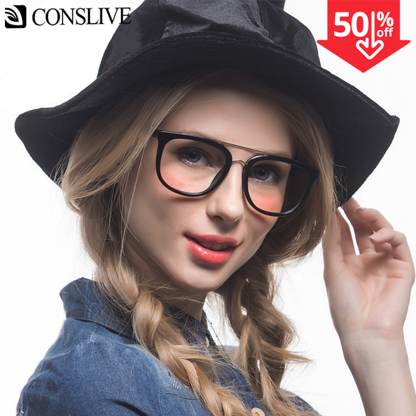Aggressivo Donne Chameleon Occhiali Sella Occhiali Diottrica Occhiali Da Vista Multifocali Progressive Miopia Occhiali Da Vista Telaio