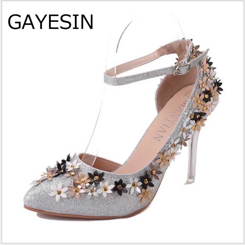 d417b7b7 Mujeres-bombas-Bling-tacones-altos-mujeres-bombas-Glitter-zapatos -de-tac-n-alto-mujer-Sexy-zapatos.jpg