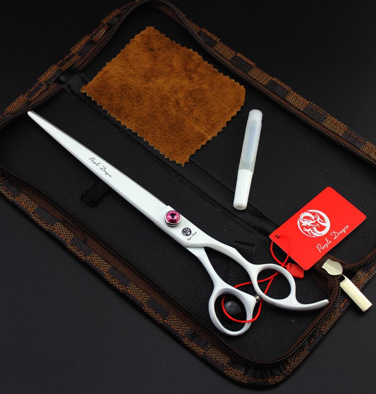 8 INCH hair cutting scissors Hairdressing scissors  8 INCH hair cutting scissors Hairdressing scissors
