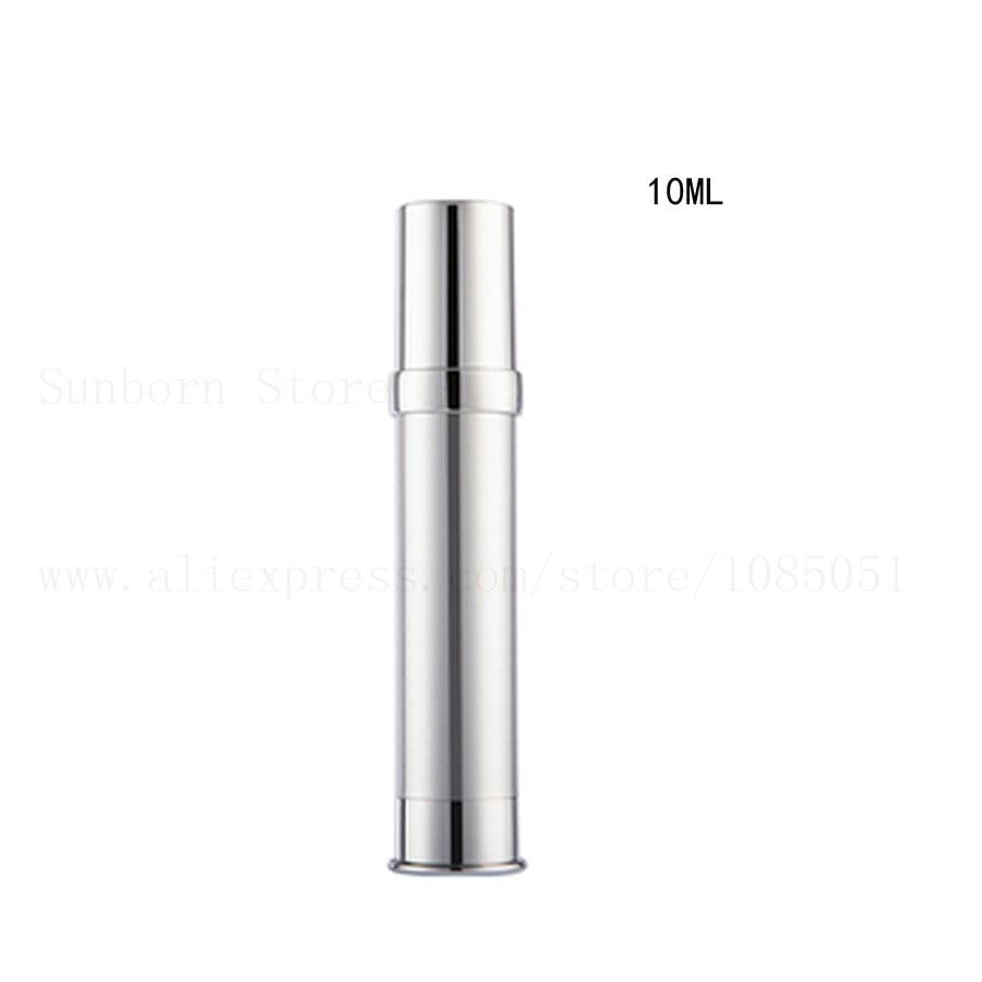 10ML -4