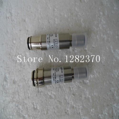 [SA] new original authentic MP sensor F08-4000-M12-M Spot brand new original authentic sensor nf db01