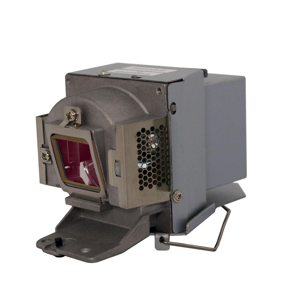 Projector Lamp Bulb 5J.J7C05.001 for BENQ MX815ST MX816ST with housing набор 033 3 лака 7 мл vinyl 815 816 822
