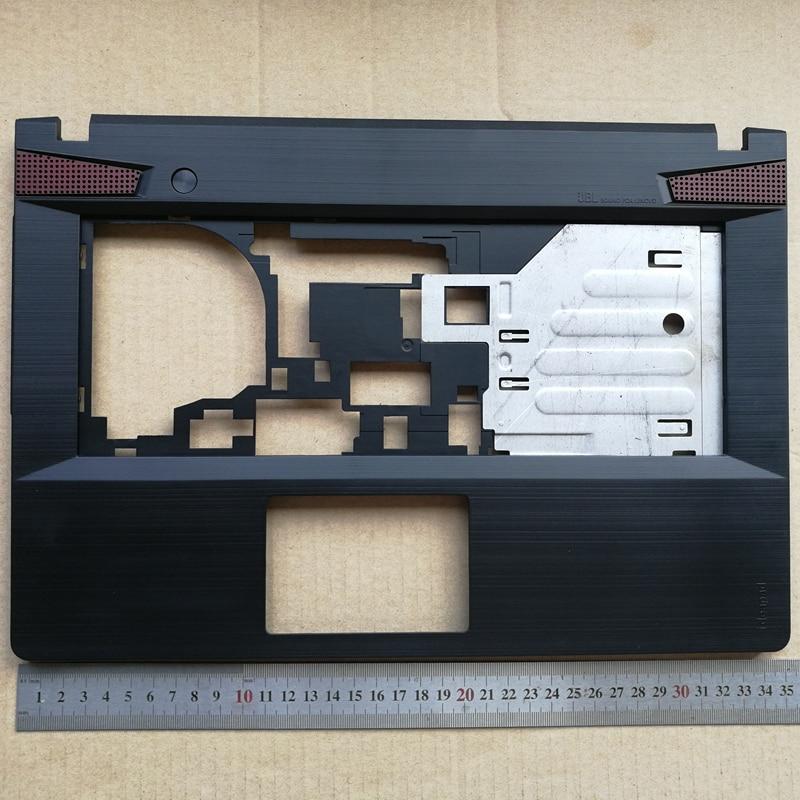 Nouveau support de protection pour ordinateur portable pour lenovo Y400 Y410 Y410P Y430P