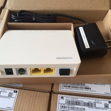 Buy gpon router and get free shipping on AliExpress com