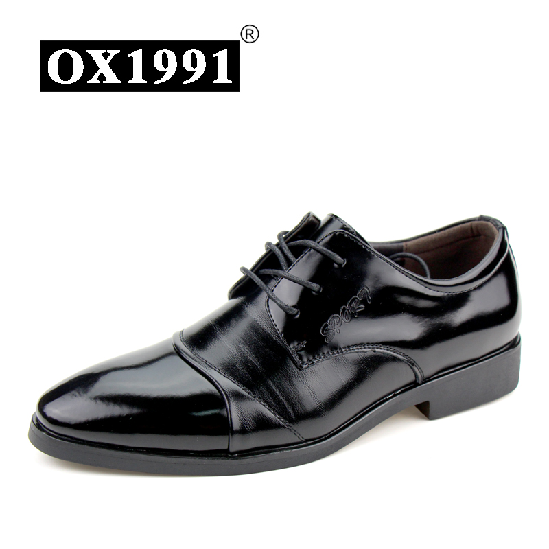 get cheap formal shoes black aliexpress