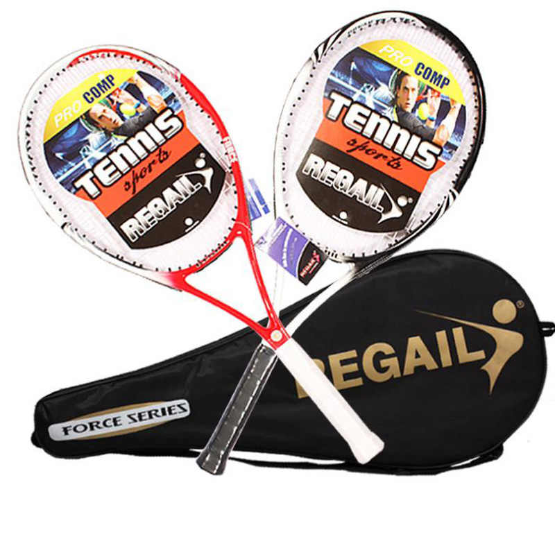 tennis tenis masculino tennis racket raquetas de string raquette