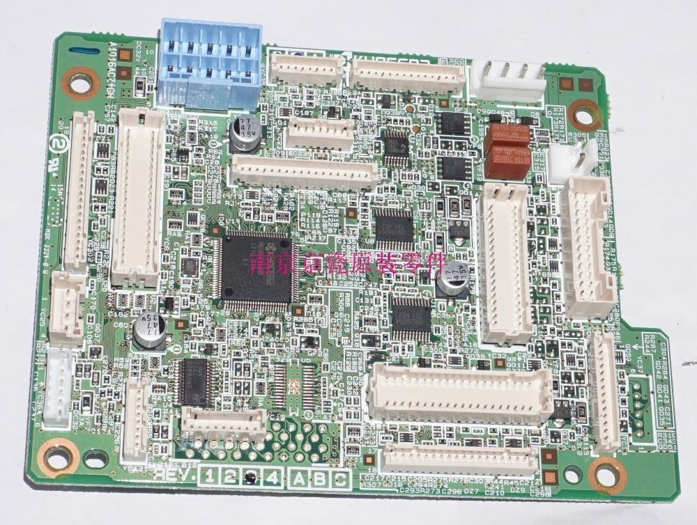 New Original Kyocera 302NK94080 PWB FEED IMAGE ASSY for:TA4002i 5002i 6002iNew Original Kyocera 302NK94080 PWB FEED IMAGE ASSY for:TA4002i 5002i 6002i