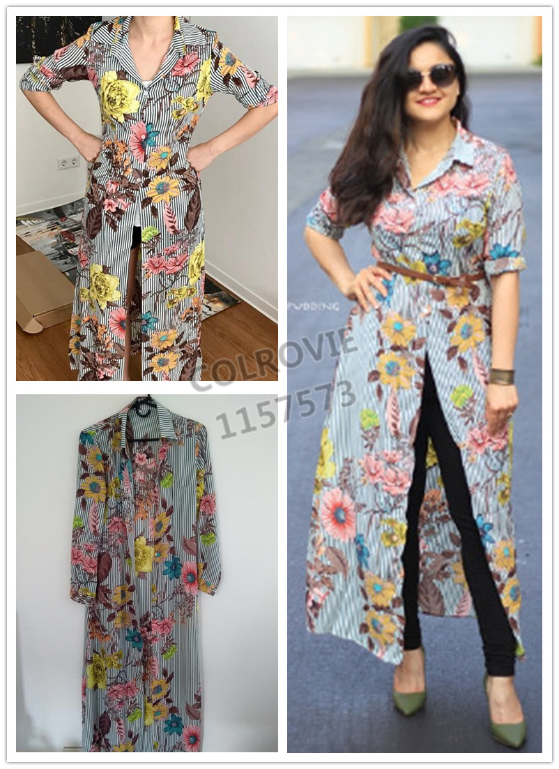 blouse180312303