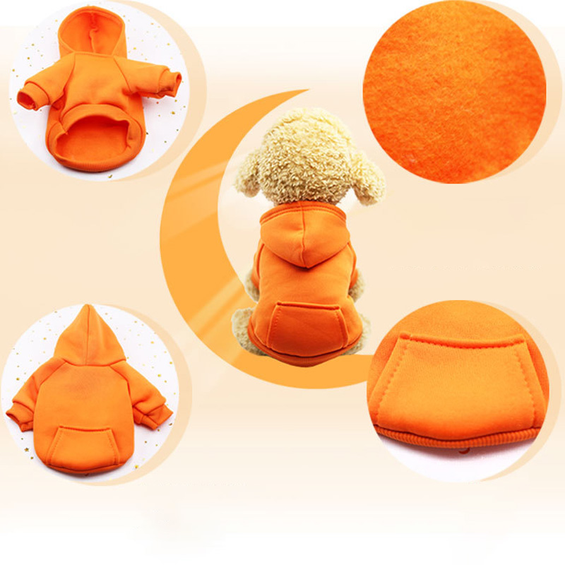 Dog-Hoodies-Pet-Clothes-For-Dogs-Coat-Jackets-Cotton-Dog-Clothes-Puppy-Pet-Overalls-For-Dogs (1)