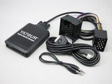 E46 USB E38 75