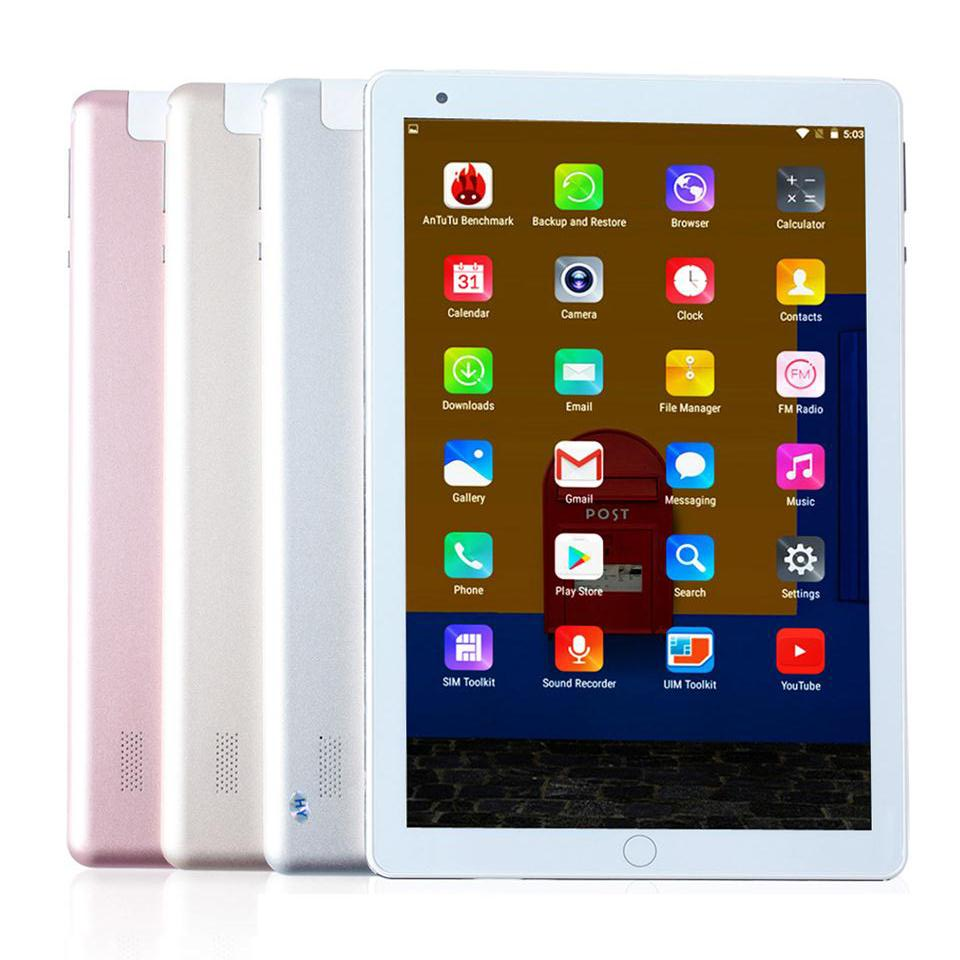 Newest 9.7 inch Tablet PC Octa Core 4GB RAM 32GB ROM Android 7.0 GPS 1920*1200 IPS 4G lte Tablets Kids Tablets movie tablet 10 sales promotion 10 inch tablet pc octa core ram 4gb rom 64gb android 6 0 bluetooth phone tablets gps 1920 1200 ips kids gift