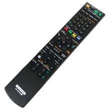 Nieuwe Vervanging RM ADP029 Voor Sony Audio/Video Ontvanger Afstandsbediening Fernbedienung