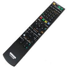 Yeni yedek RM ADP029 SONY ses/Video alıcısı uzaktan kumanda Fernbedienung