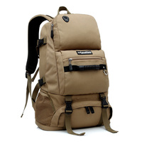 High Quality Large Capacity Outdoor Travel Military Tactical Backpack Men Multifunctional Hiking Camping Camouflage Women Bag