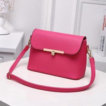 REPRCLA-Brand-Designer-Shoulder-Bags-Fashion-Women-Messenger-Bags-Cossbody-High-Quality-Handbag-PU-Leather-Ladies.jpg