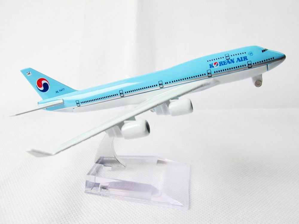 Korean air coupon code