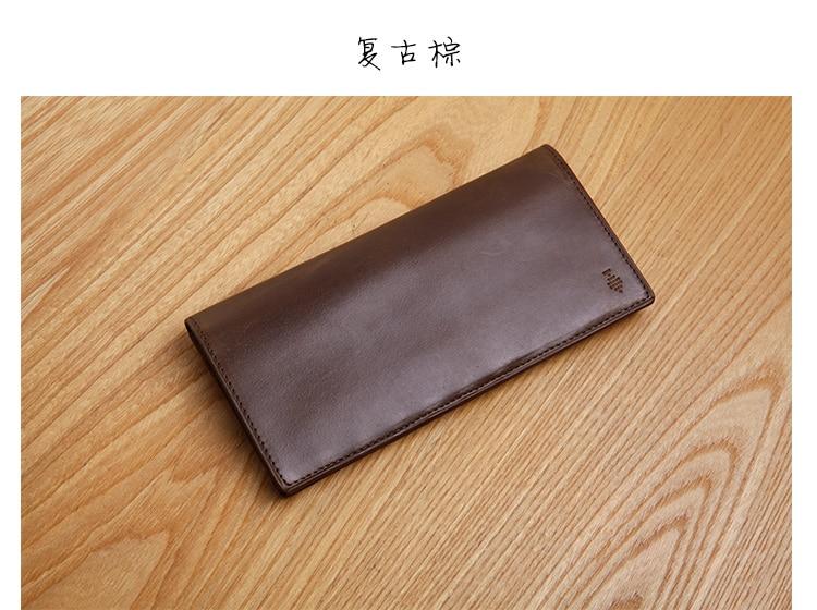 moeda bolsas titular famosa marca carteira