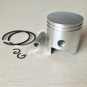 ET950 generator engine piston full set Piston,Piston Ring,Piston Pin, Clip фото