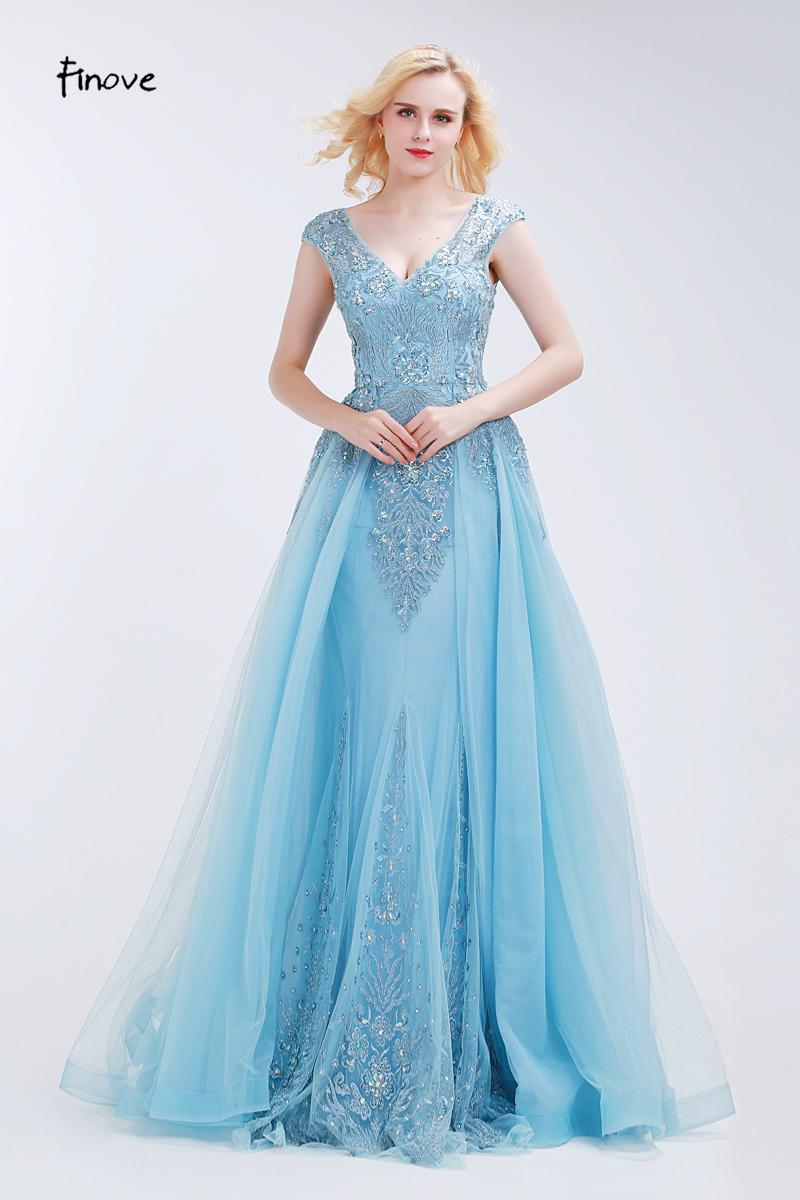 vestido de noiva,