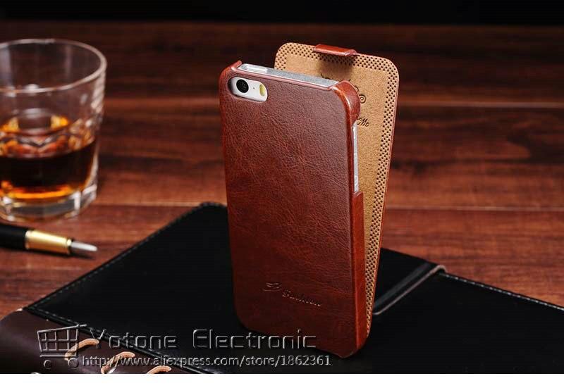 iPhone 5 5S Case_09