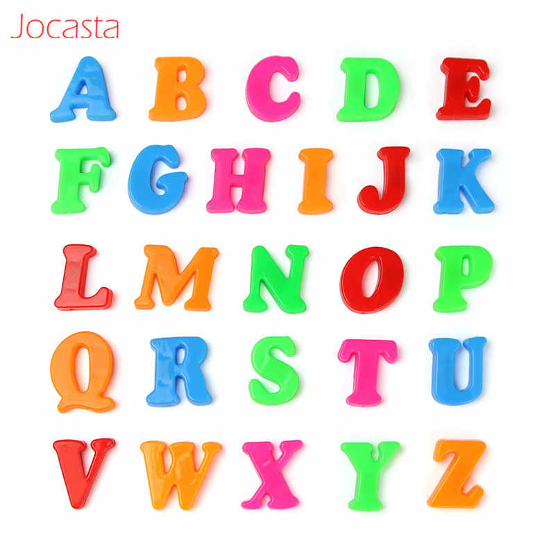 Kids Song Abcd