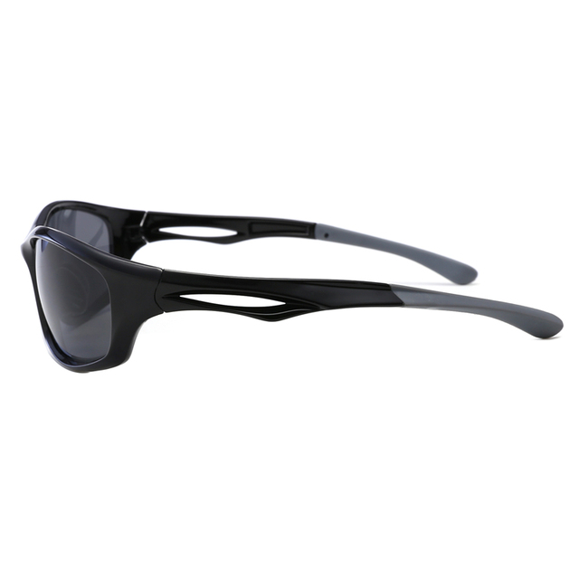 Bicycle glasses Sports motorcycle Cycling Riding Running UV Protective Goggles Sunglasses eyewears for Men Women 2