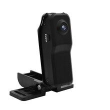 MD10 HD 1080 P 720 P Mini Kamera Détecteur de Mouvement Enregistreur Vidéo plus petit Cam Mini DV DVR Caméra Micro Caméscope Avec Boucle enregistrement