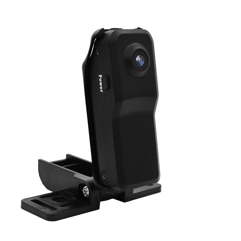 MD30 HD 1080P 720P Mini Kamera Sensor de movimiento Grabador de video - Cámara y foto - foto 2