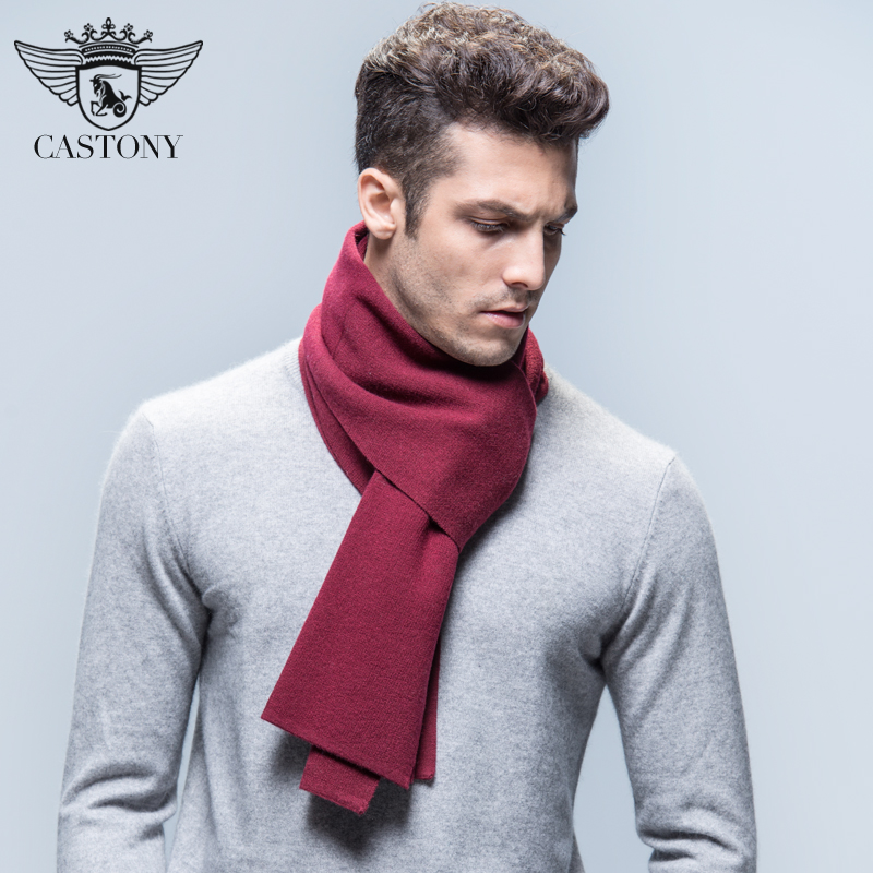 Shop ciproprescription.ga with free shipping. Discover the latest collection of Men's Scarves. Made in Italy.