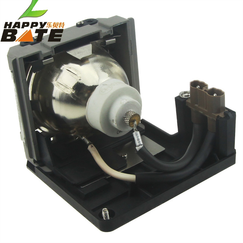 HAPPYBATE AN-MB60LP Replacement Projector Lamp with Housing for PG-M60X/PG-MB60X/PG-M60XA/XG-MB60X/XG-M60X free shipping an mb60lp replacement projector lamp with housing for sharp sharp pg m60x mb60x m60xa xg mb60x m60x