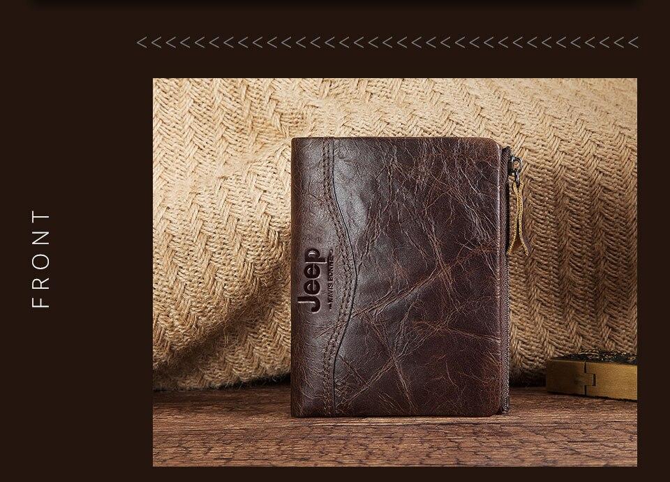 men-wallet-2_03