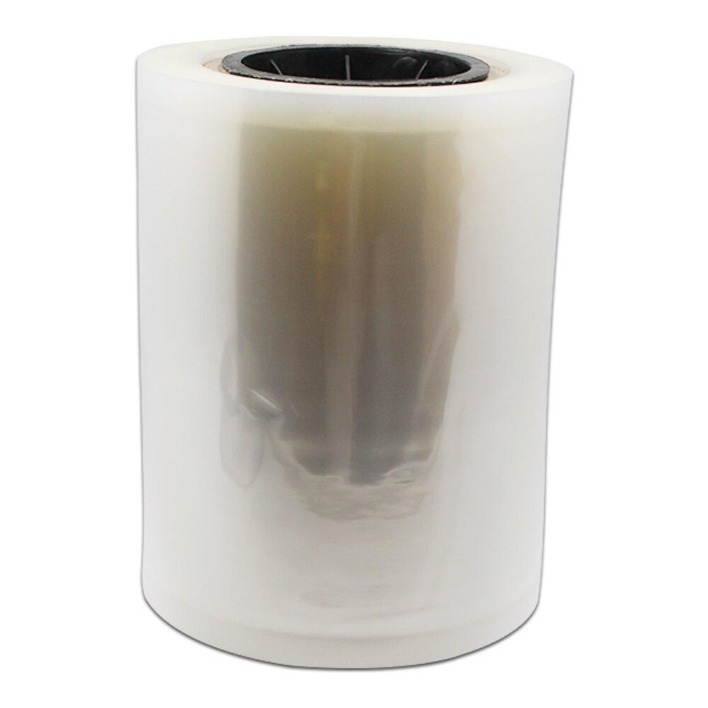 DHL 4 размера тепла герметичная вакуумная Нейлоновая Пленка сумка Глянцевая поли закуски конфеты из ореха сушеная Цветочная пудра упаковка с