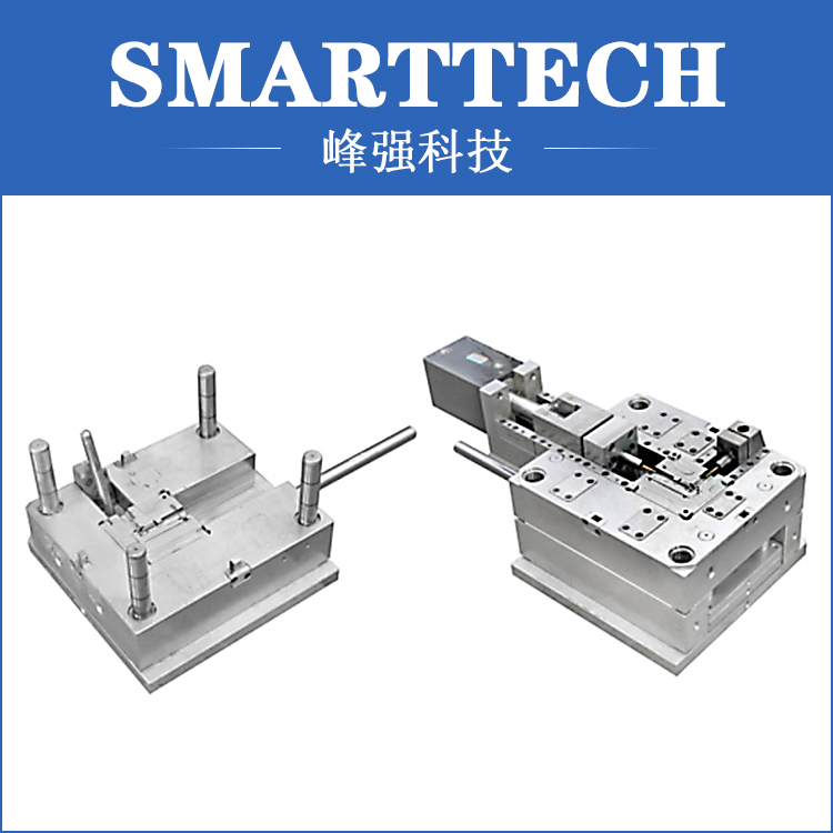 Dremel Tools Mini Drill Proxxon Special Offer Photo Printer Mould With High Quality Is Customized Injection Plastic Mold ;tools