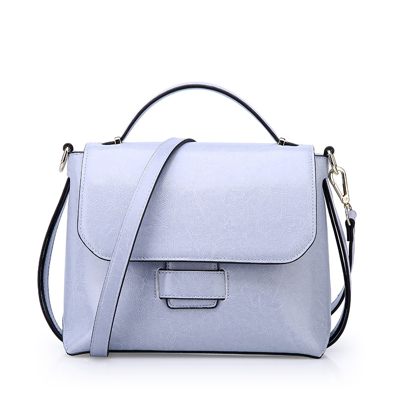 2018 Ladies Genuine Leather Handbag Crossbody Bags for Women Over the Shoulder Bag Female Cowhide Handbags Candy Color Hand Bag2018 Ladies Genuine Leather Handbag Crossbody Bags for Women Over the Shoulder Bag Female Cowhide Handbags Candy Color Hand Bag