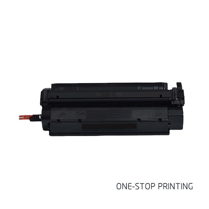 Q2613X 13X 2613X black toner cartridge compatible For HP LaserJet 1300 1300N 1300XI printer