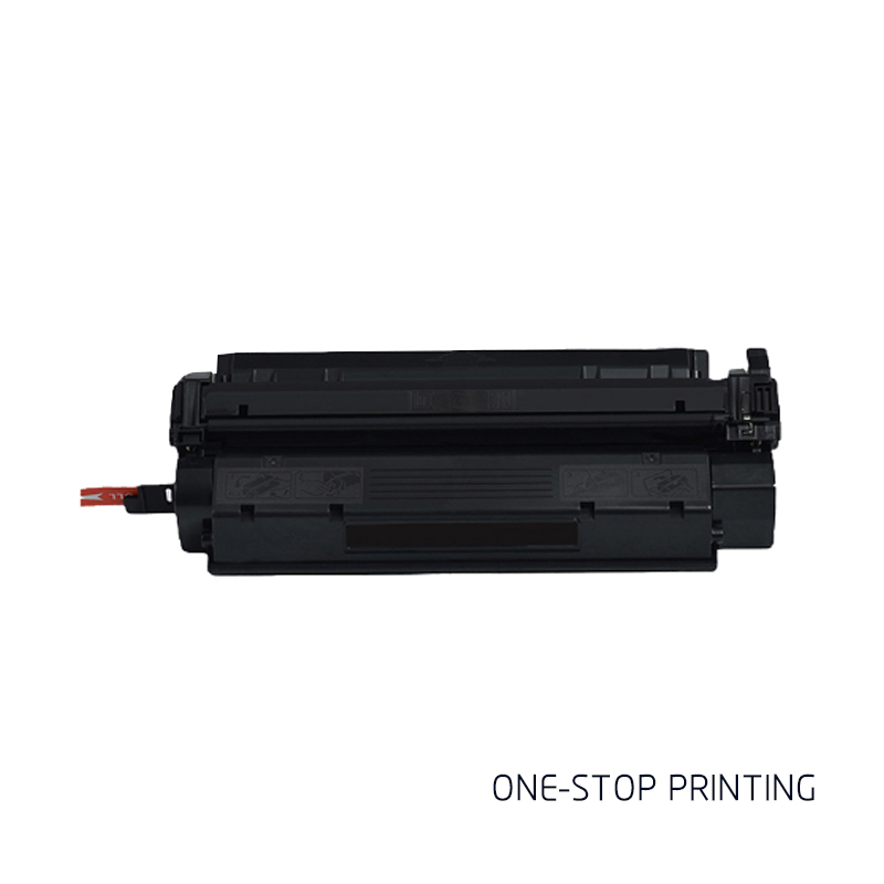 Q2613x 13x 2613x schwarz tonerkartusche kompatibel für hp laserjet 1300/1300n/1300xi drucker