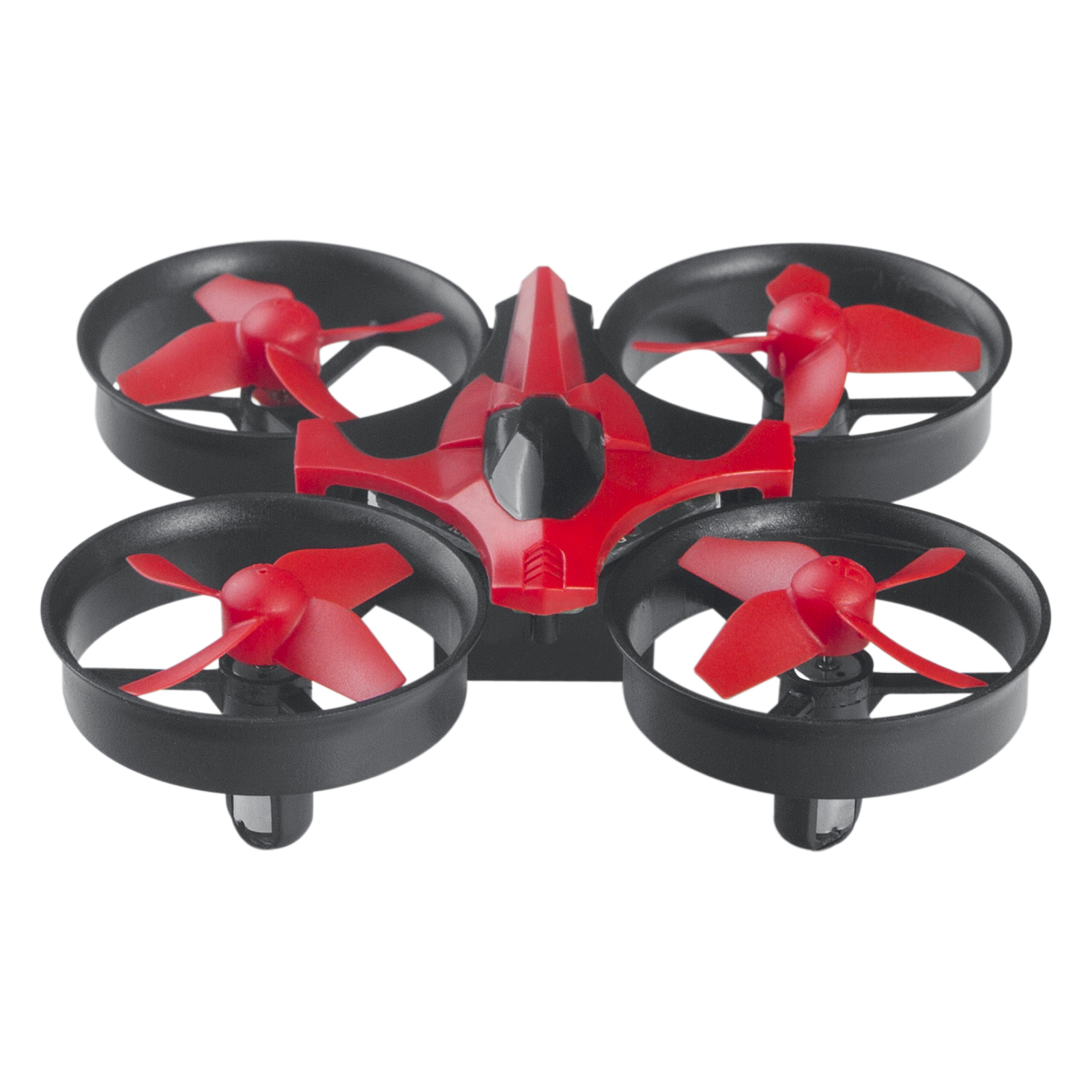 Aditif.co.in GTENG 2.4 Quadrocopter