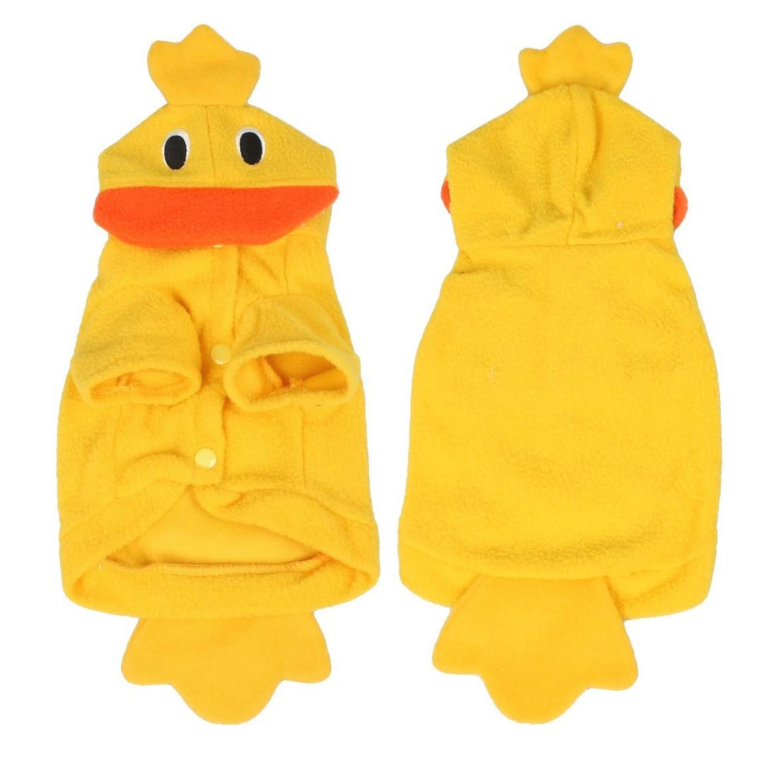 Online Get Cheap Duck Dog Costume -Aliexpress.com | Alibaba Group
