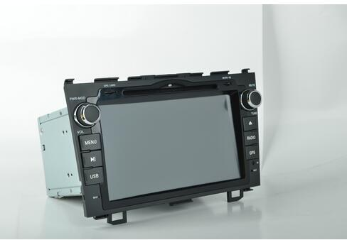 2gb ram 32GB rom octa core android 6 0 for Honda CR V crv 2006 2011
