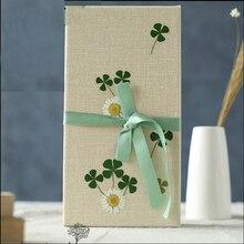 Flower Scrapbook Album,  Photo Album,  Brag Book,  Flower  Chipboard Album