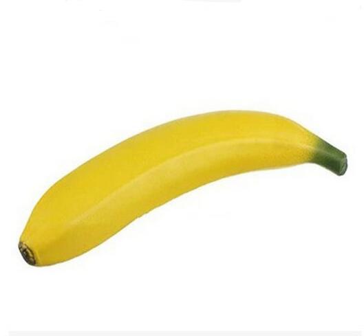 tour de magie banane